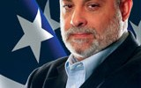 Mark Levin; one of the most renown Constitutional Scholars and litigators in the country introduces his beginning contribution to restoring what the Framers intended through state-proposed Constitutional Amendments by way of option 2 in Article 5 of the Constitution.