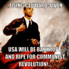 Obama_Communist_Take_Over