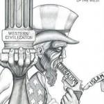 Suicide of Western Civilization