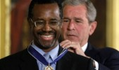 Ben_Carson_Presidential-Metal-of-Freedom