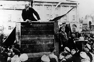 Lenin_October_Revolution