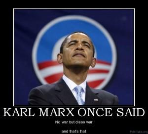 Obama-Marx-ClassWarfare