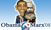 Obama_Marx_2008