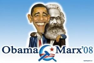 Obama_Marx_2008