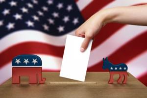 Voting_Ballot_Small