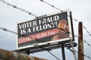 voter-fraud-2012-400x266