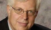 DennisPrager
