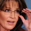 Sarah_Palin_closeUp_Sm