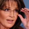 Sarah_Palin_closeUp_Sm