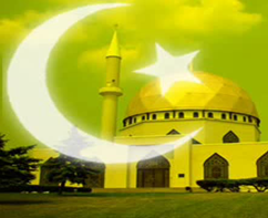 ISLAM_MOSQUE_CRESCENT_SMALL
