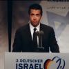 Mosab-Hassan-Yousef-Israel-Kongress_Small