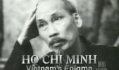 ho-chi-minh_vietnams_enigma