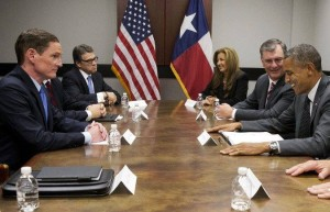 Obama_Laughing-at-Perry